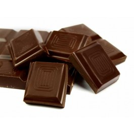 E-juice Chokolade 30ml