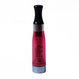 CE4-Filter Rød