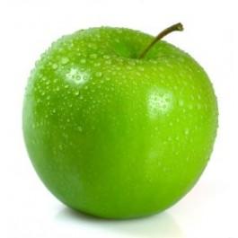 E-juice Æble 30ml