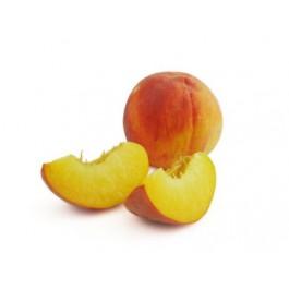 E-juice Fersken 30ml