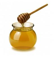 E-juice Honning 30ml.