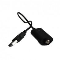 USB-oplader Til EGO-T