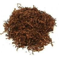E-juice Tobak Stærk 30ml